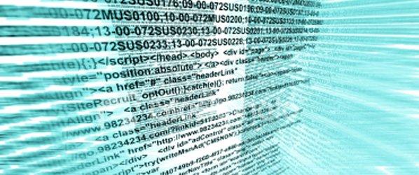 abstraker Code