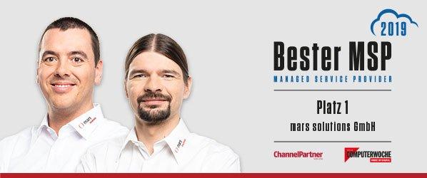 platz-1-bester-managed-service-provider-2019