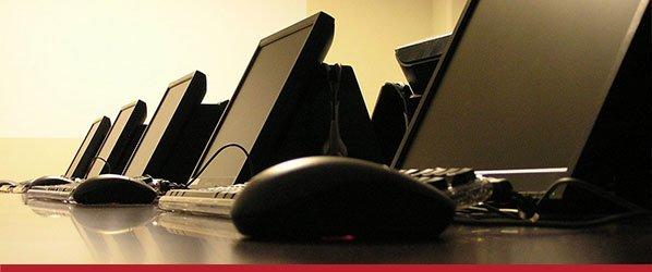 LDAP und Active Directory - Microsoft Update