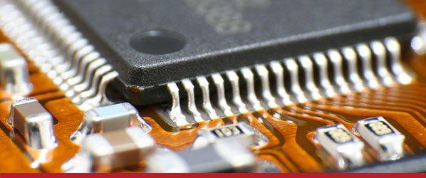 Sicherheitslücken in Mikroprozessoren: Meltdown und Spectre