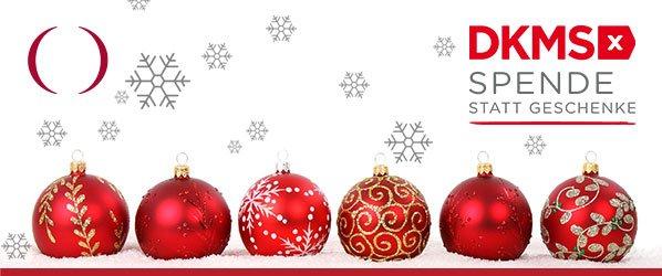 mars solutions wünscht frohe Weihnachten und ein gutes neues Jahr
