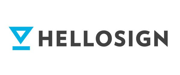 HelloSign - elektronische Signaturen