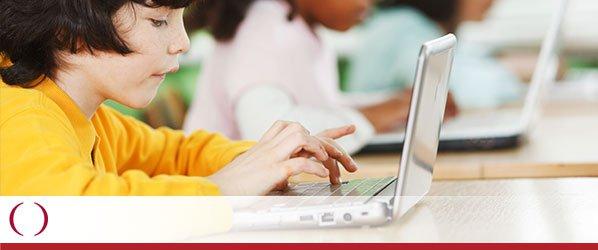 IT-Lösungen für Schulen von mars solutions
