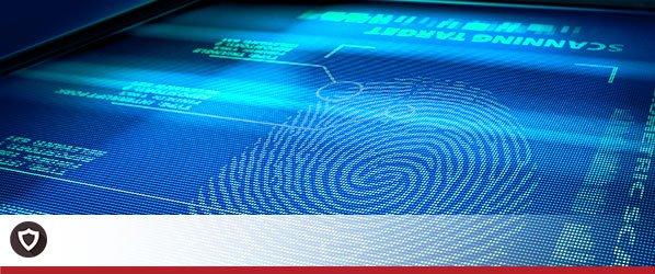 IT-Sicherheit und Risikoanalyse von mars solutions