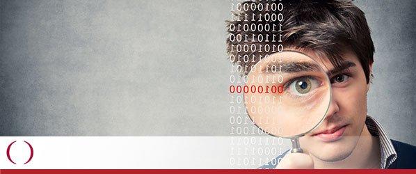 Monitoring-Lösung für Systemhäuser und B2B-Kunden von mars solutions