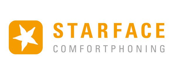 Starface Telefonanlagen