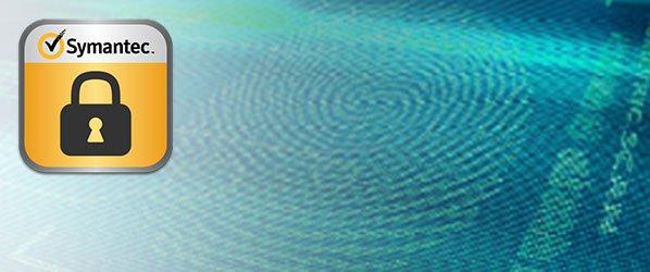 Vertrauensentzug Symantec Security