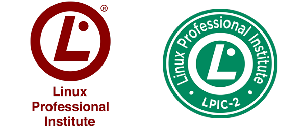 LPIC Logo