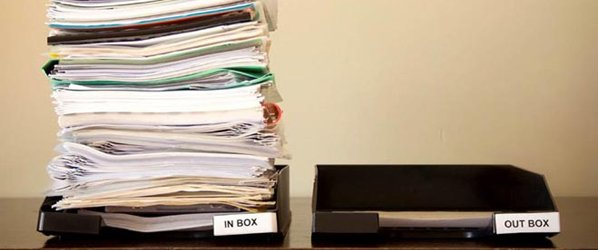 MailStore Webinar