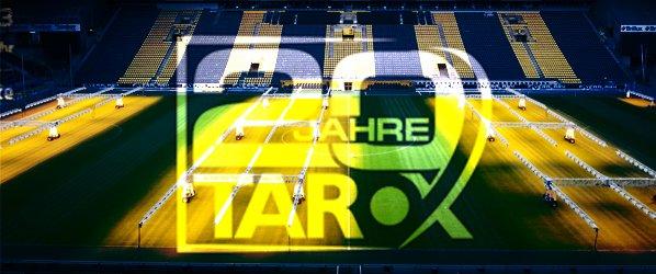 TAROX Inside 2013