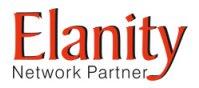 Elanity Logo
