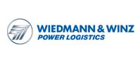 Wiedmann & Winz Logo