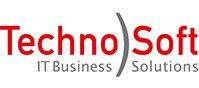 TechnoSoft Consulting GmbH