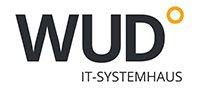 WUD Systemhaus